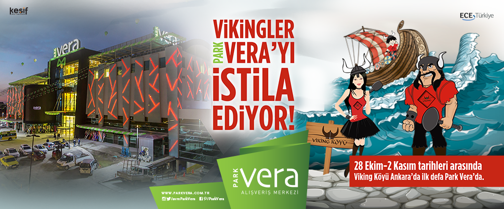 vikingler_1024x426